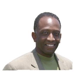 Earl Middleton